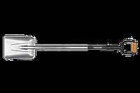 Лопата совковая - Large Xact™ Fiskars