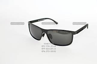 Porsche Design №5 Солнцезащитные очки, фото 3