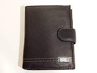Портмоне  c обложкой под пасспорт, фото 1