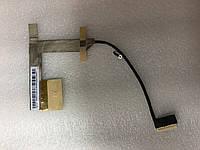 Asus Eee PC 1201 Шлейф матрицы