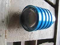 Диодная лампа цоколь LED с линзой super яркие