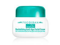 Восстанавливающий антивозрастной крем для лица Fucoidan, 55г