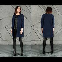 Стильное пальто для женщин