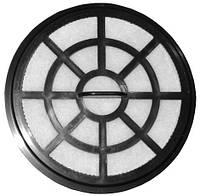 Фильтр HEPA для пылесоса Liberton LVCC 7416 Gold Multi