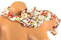 Модный женский шарф-украшение  ETERNO (ЭТЕРНО) ES3047