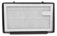 Фильтр HEPA для пылесоса Liberton LVCM 4220