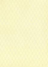 Макраме 102 желтый 215 грн./м.кв. делаем любой размер
