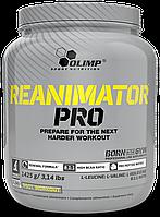Olimp Reanimator pro 1425g, фото 1