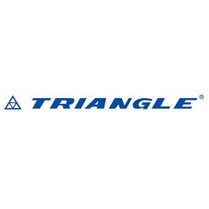 Вантажні шини Triangle