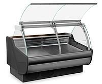Холодильная витрина SANTIAGO 1.1 (S)