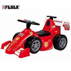Каталка Феррари F2008  Feber 800004888