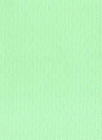Жалюзи вертикальные. 150*200см. Макраме 106 Светло-зеленый делаем любой размер