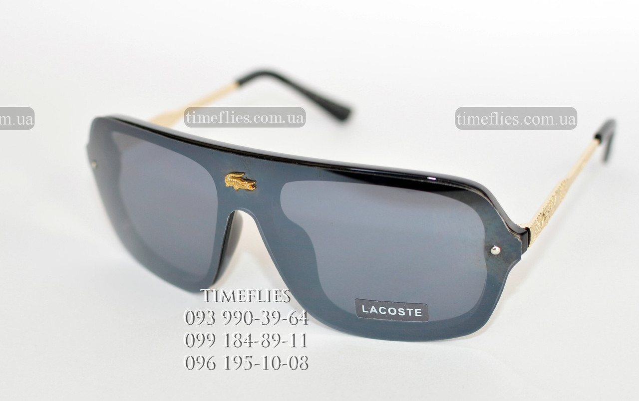 Lacoste №7 Солнцезащитные очки