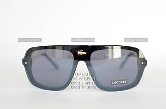 Lacoste №7 Солнцезащитные очки, фото 3
