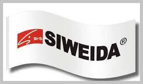 Спиннинги штекерные Siweida