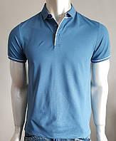 Мужская футболка Blessed B3042, фото 1