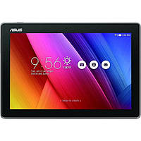Asus ZenPad 10 16GB 3G Dark Gray (Z300CNG-6A012A)