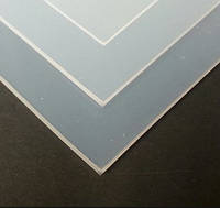 Силиконовый лист kSil™ 500x500x(1...6)мм