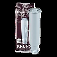 Фильтры для воды кофемашин KRUPS CLARIS F08801