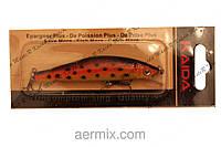 Воблер KAIDA 9,3см, рыболовные приманки воблеры, воблер рыболовная снасть, воблер для рыбалки