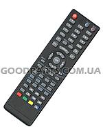 Пульт дистанционного управления (ПДУ) для телевизора Bravis LC-19A40