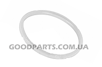 Уплотнитель чаши (уплотнительное кольцо) к мультиварке Mirta 5L MC 2211