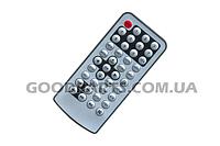 Пульт дистанционного управления (ПДУ) для DVD проигрывателя Super KR-16A