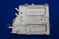 Крышка порошкоприемника (дозатора) к стиральной машине Samsung DC97-15234A