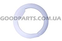 Рамка двери люка, обрамление внешнее для стиральной машины Samsung DC63-00883C