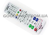 Универсальный пульт дистанционного управления (ПДУ) для телевизора HUAYU TV, DVD, STB HL-695E