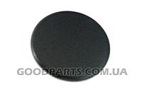 Маленькая крышка рассекателя для варочной панели газовой плиты Gorenje 222621