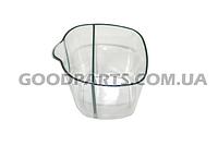 Контейнер (кувшин, стакан) для сбора сока Moulinex SS-192654