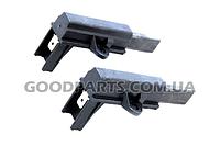 Щетки двигателя к стиральной машине Indesit Type R C00035521