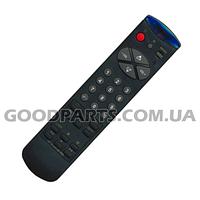 Пульт дистанционного управления (ПДУ) для телевизора Samsung 3F14-00038-450