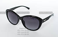 Coach №2 Солнцезащитные очки