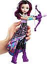 Кукла Ever After High Рэйвен Куин (Raven Queen) Стрельба из лука Эвер Афтер Хай, фото 3