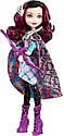 Кукла Ever After High Рэйвен Куин (Raven Queen) Стрельба из лука Эвер Афтер Хай, фото 4