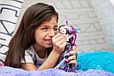 Кукла Ever After High Рэйвен Куин (Raven Queen) Стрельба из лука Эвер Афтер Хай, фото 9
