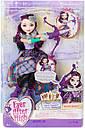 Кукла Ever After High Рэйвен Куин (Raven Queen) Стрельба из лука Эвер Афтер Хай, фото 10