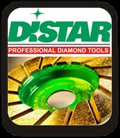 «Діамантверк» - попереду планети всієї! Бренди «ДІСТАР» (Di-Star), ADTnS, «Baumesser». Інтерв'ю генерального директора Аветіка Арустамяна