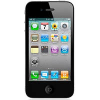 Китайская копия Iphone 4g / Bluetooth / Java / Экран 3,2