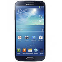 Копия SAMSUNG GALAXY S4 / МТК6589 / экран 5 / камера 12 Мп / Android 4.2.1