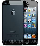 Китайская копия Apple iPhone 5 / 2 сим / экран 4,2