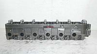 Головка блока TOYOTA COASTER/LAND CRUISER 1HDT 90-02 (12 клапанов)
