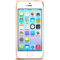 Копия IPHONE 5S GOLD / Android 4.1 / MTK6572 / камера 5Мп / WIFI