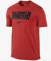Модная спортивная футболка найк,Nike