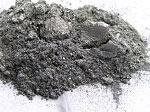 Алюмінієва пудра ПАП-1, ПАП-2; Порошки алюмінієві марки ПА, Алюмінієва паста Benda-lutz, ДПБ