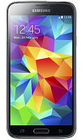 SAMSUNG Galaxy S5 / 16 Гб RAM