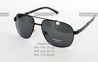 Armani №2 Солнцезащитные очки