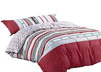 Комплект постельного белья 180х200